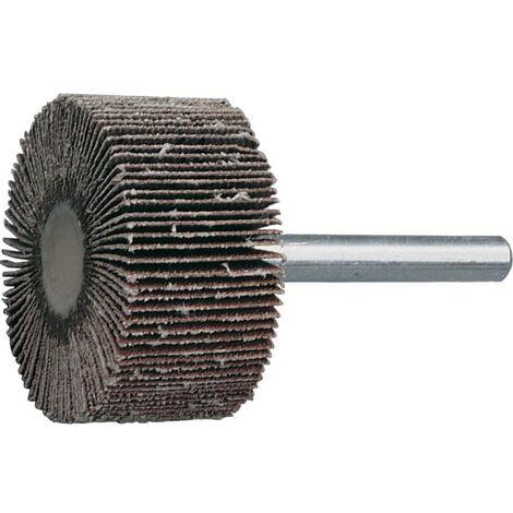 Flap Wheels - Aluminium Oxide - 6.0mm Shaft