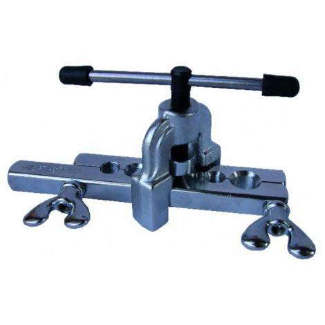 Flaring tool CT 195FC