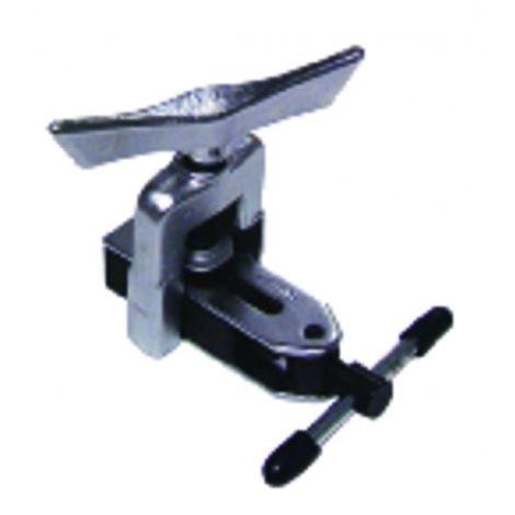 Flaring tool flaring tool universal application