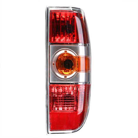Flash Deal Right Rear LED Tail Light Brake Lamp For Mazda BT50 2007-2011 #UR56-51-150