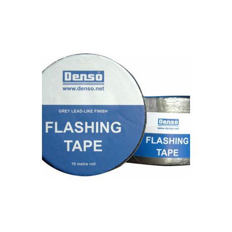 Flashing Tape Grey 10m x 75mm Roll Denso