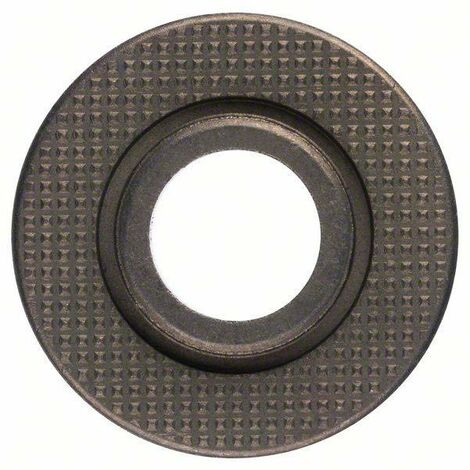 Flasque pour disques de Ø 115 et 125 mm W05321