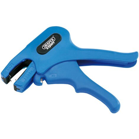 Flat Cable Automatic Wire Stripper/Cutter