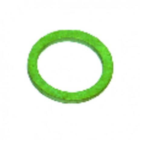 Flat gaskets Ø 11-5-1.5 (X 5) - DIFF for Chaffoteaux : 60061853-07