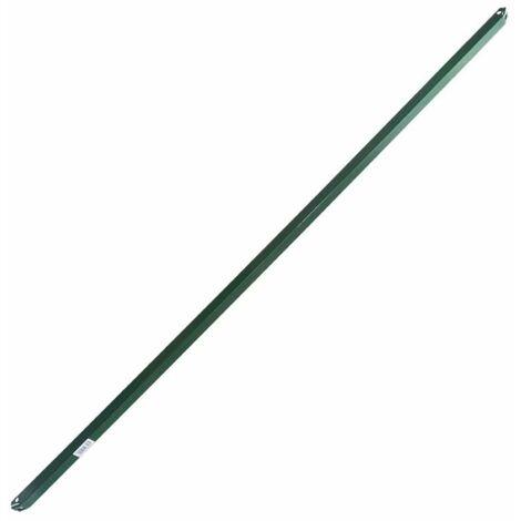 Flèche en fer verni hauteur Taille 1.50 m