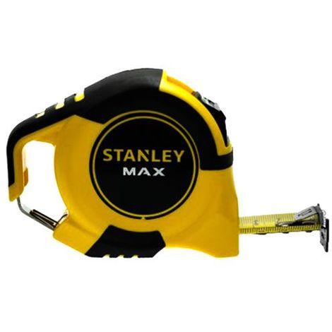 SET STANLEY FLESSOMETRO CUTTER STHT-742353-8  METRO+TAGLIERINO