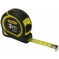Flessometro bi-mat mt 8 blister