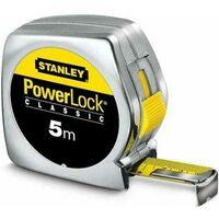 Flessometro powerlock