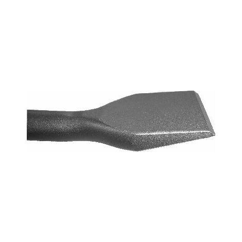 Flex Burin contrecoudé, SDS-plus, 40 x 250 - 368628