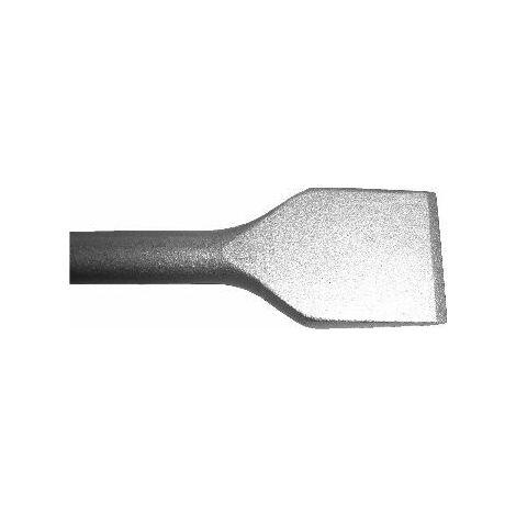 Flex Burin spath, SDS-plus, 40 x 250 - 368512