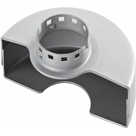 Flex Carter de protection tronçonnage GU-C D125 L10-10 125 - 385409