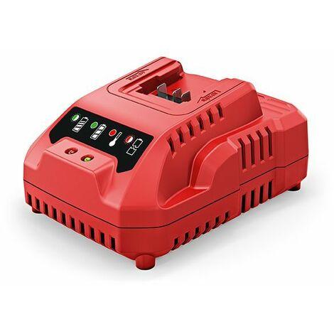 Flex Chargeur rapide 10,8 V CA 10.8 - 418021