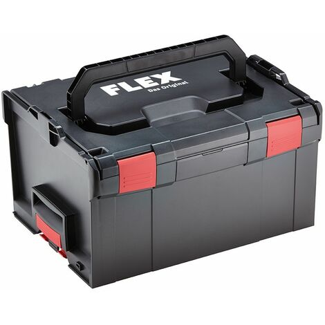 Flex Coffret de transport L-BOXX - 414093