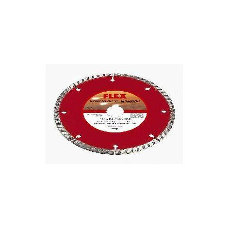 Flex Diamantjet VI - Speedcut - 334464