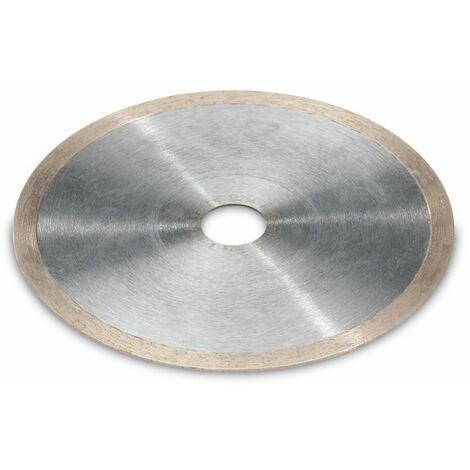 Flex Disque de tronçonnage diamanté Ø 170 x 22,2 - 367214