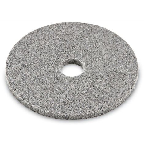 FLEX Kehlnahtscheiben mittel 6A 125x6x22,2 mm (10 Stück) - 358711
