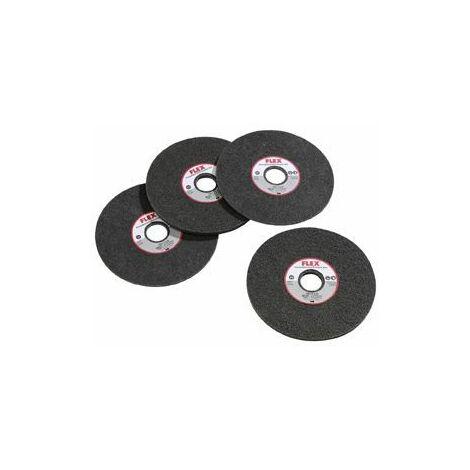 Flex Kompaktschleifscheibe - 313440