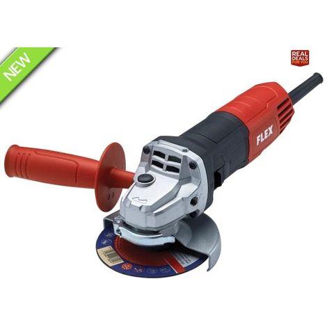 Flex L815 Mini Grinder 115mm 800 Watt 240 Volt