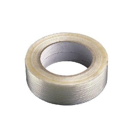 "main image of ""Flex Nastro adesivo per nastri abrasivi, 40 x 5000 - 251838"""