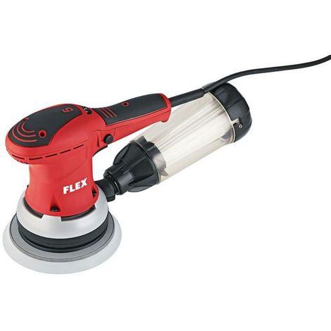 Flex ORE 150-5 Ponceuse excentrique avec régulation de régime, 150 mm