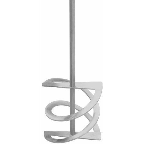 Flex Pale en spirale WR2 85x500 SW8 - 368962