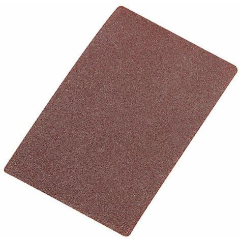 Flex Papier abrasif velcro Papier abrasif velcro,P 180, 39 x 60, 10x