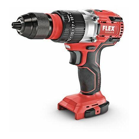 Flex Perceuse / visseuse à 2 vitesses 18,0 V PD 2G 18.0-EC - 447501