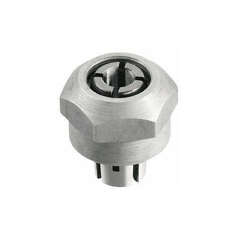 FLEX Pince de Serrage Pince de serrage 8 mm Mont.