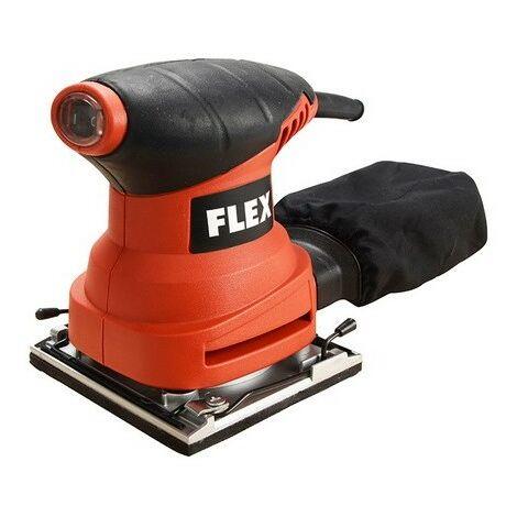 Flex Power Tools 403.679 MS 713 Palm Sander 220 Watt 240 Volt