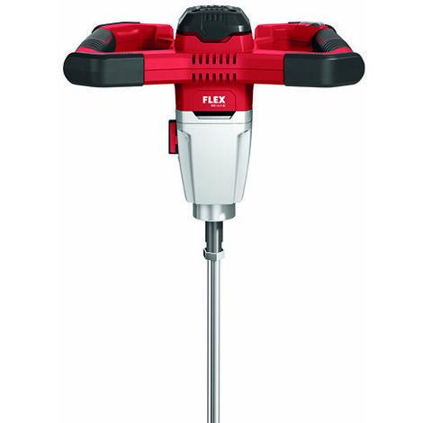 Flex Power Tools 459364 MXE 18.0-EC Cordless Mixer 18V Bare Unit