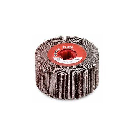 Flex Schleif-Mop - 250504