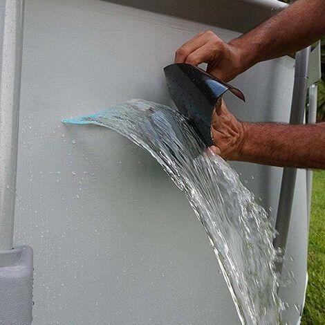 "main image of ""FLEX TAPE - Bande Adhésive Hydrofuge et Waterproof Ultra-Résistante"""