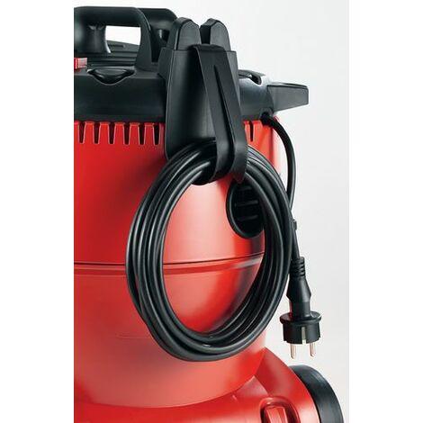Flex VC 21 L MC Aspirador de uso múltiple / aspirador de edificios - 1250W - Clase L - 20L