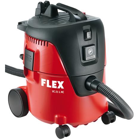 Flex VC 21 L MC Sicherheitssauger # 405.418