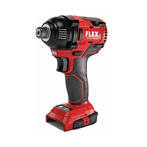 """Flex Visseuse /perceuse 18,0 V, ID 1/4"""" - 459690"""