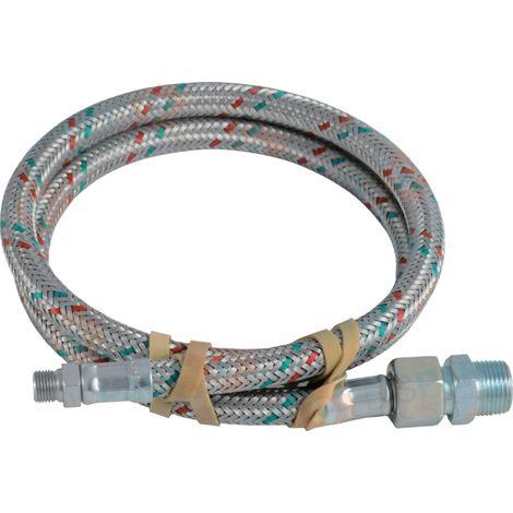 Flexible 090 1/8 EL01 Réf. 13013081