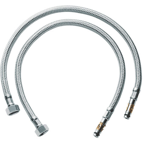 Grohe Flexible Connection Hose, 470 (45484000)