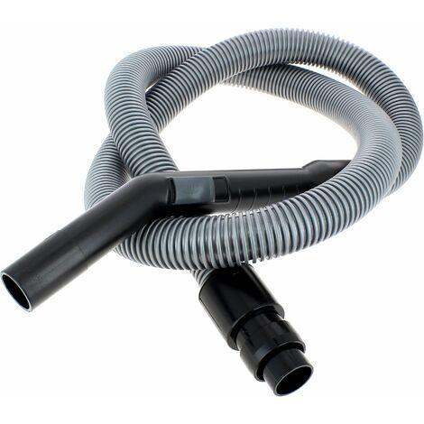 Flexible aspirateur adaptable pour Aspirateur Bosch, Aspirateur Krups, Aspirateur Siemens