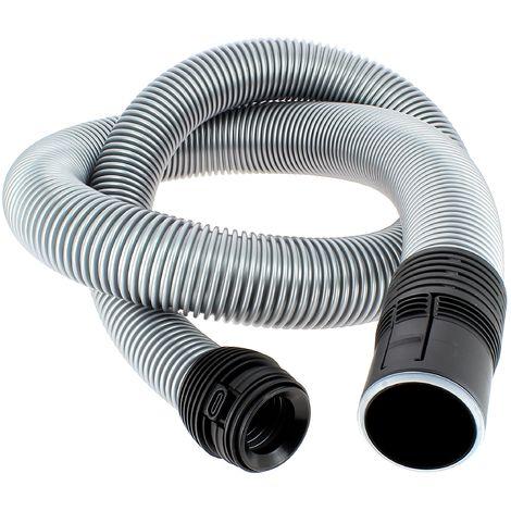 Flexible aspirateur d=51 00577944 pour Aspirateur Bosch, Aspirateur Siemens