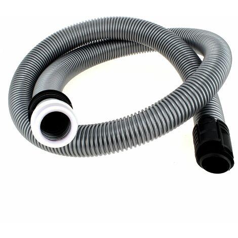 Flexible aspirateur pour Aspirateur Bosch, Aspirateur Siemens