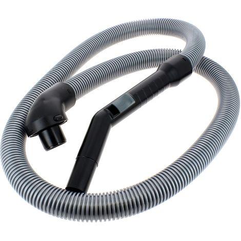 Flexible aspirateur pour Aspirateur Calor, Aspirateur Chromex, Aspirateur Rowenta, Aspirateur Curtiss, Aspirateur Uralux