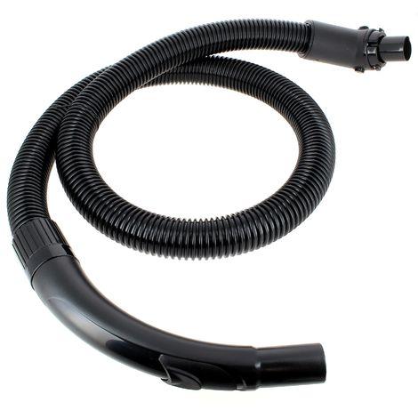 Flexible aspirateur pour Aspirateur Moulinex, Aspirateur Rowenta, Aspirateur Alaska