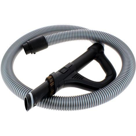 Flexible aspirateur pour Aspirateur Rowenta