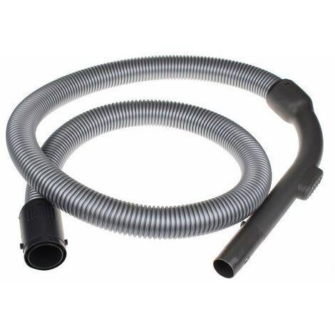 Flexible aspirateur silence force compact Rowenta rs-rt2676