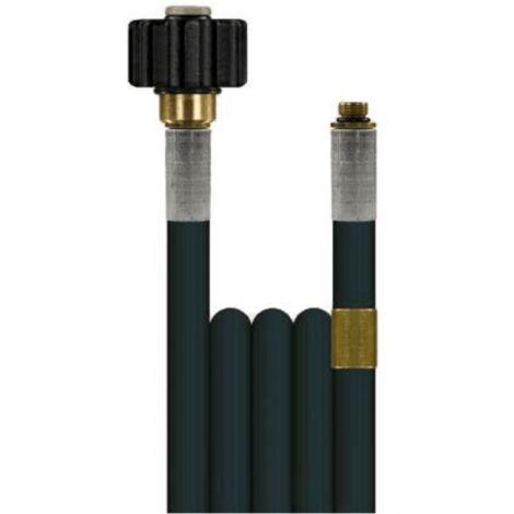 Flexible canalisation Karcher PRO 200 bar