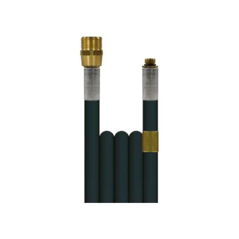 Flexible canalisation Kranzle 300 bar (M22M)