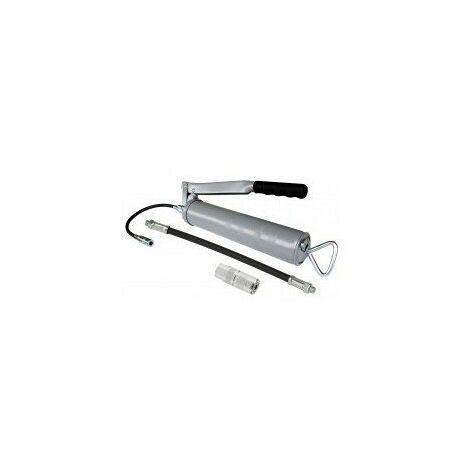Flexible caoutchouc 300mm (ps17012655
