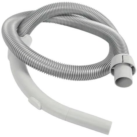 Flexible complet (avec poignée) (50296351005) Aspirateur 36751 TORNADO, ELECTROLUX, PROGRESS