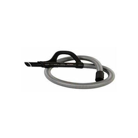 Flexible complet avec poignée pour aspirateur Rowenta RS-RT3819
