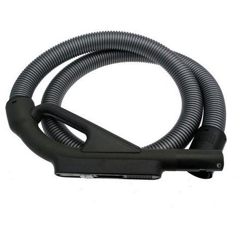 Flexible complet (avec poignée) (RT2660) Aspirateur 44453 ROWENTA, TEFAL